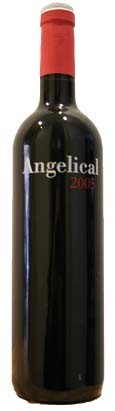 ANGELICAL 2008 (D.O. VALENCIA)